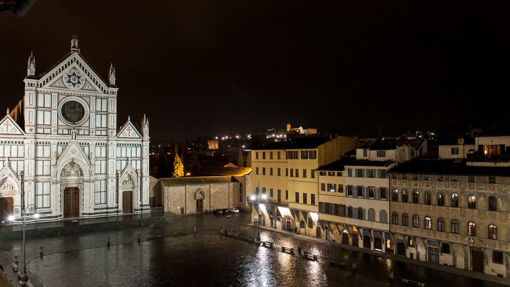 Firenze_SantaCroce