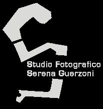 Serena Guerzoni