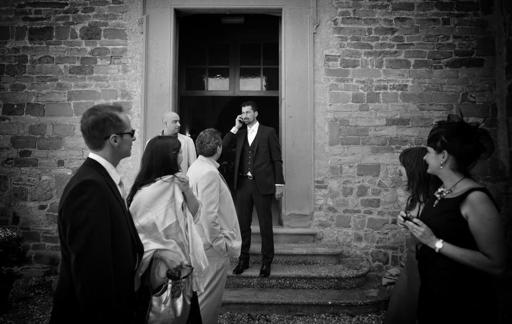 matri_chiesa_invitati_ritratti_attesasposo
