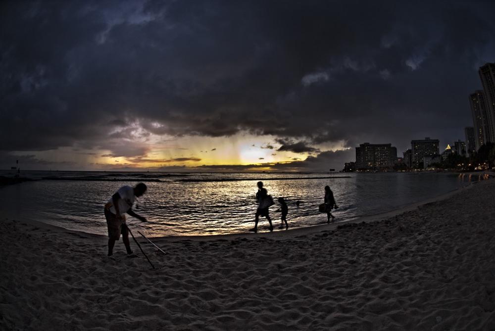 outdoor_hawaii