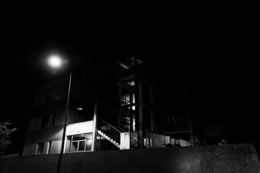 outside_001