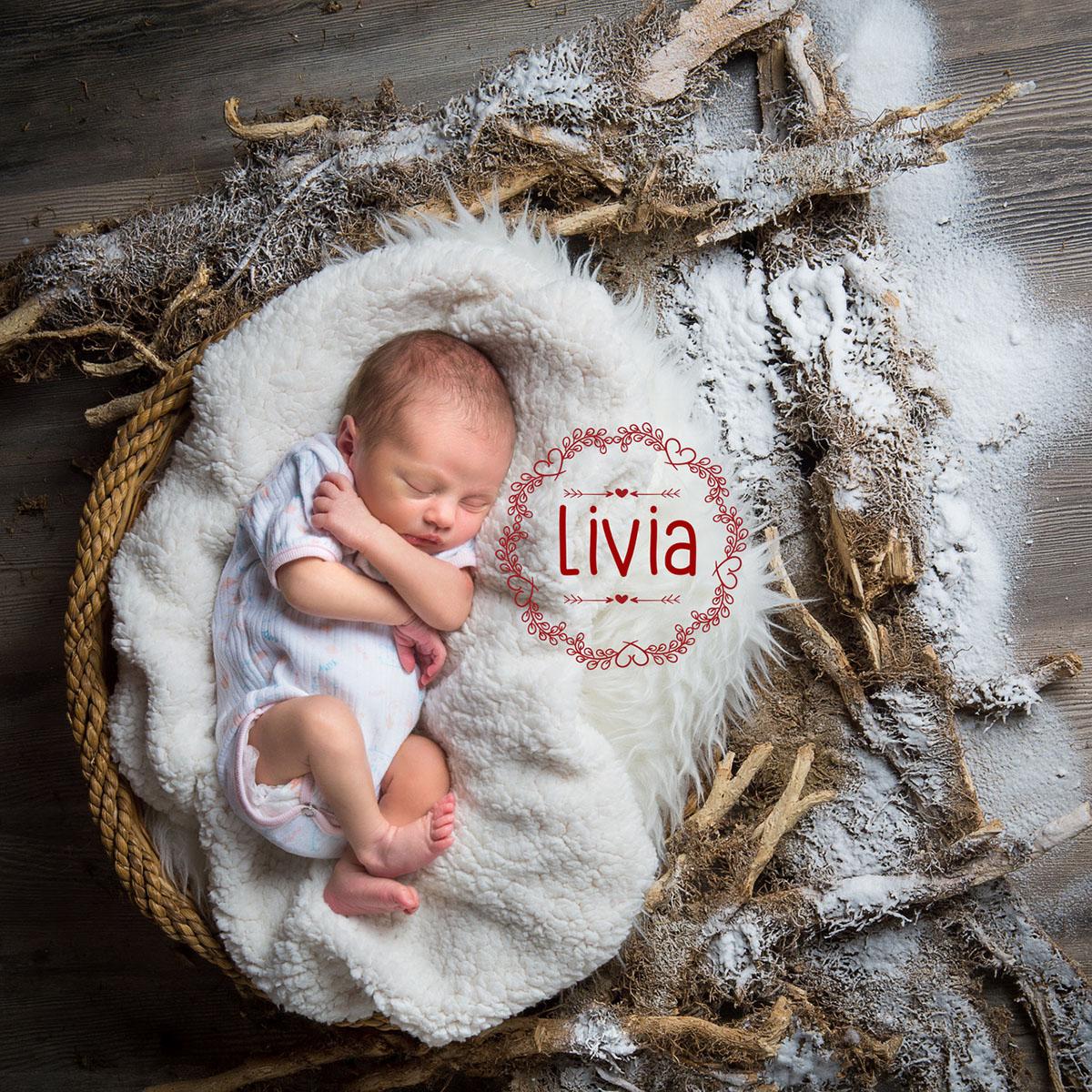 SG4_5087_livia rossa_web
