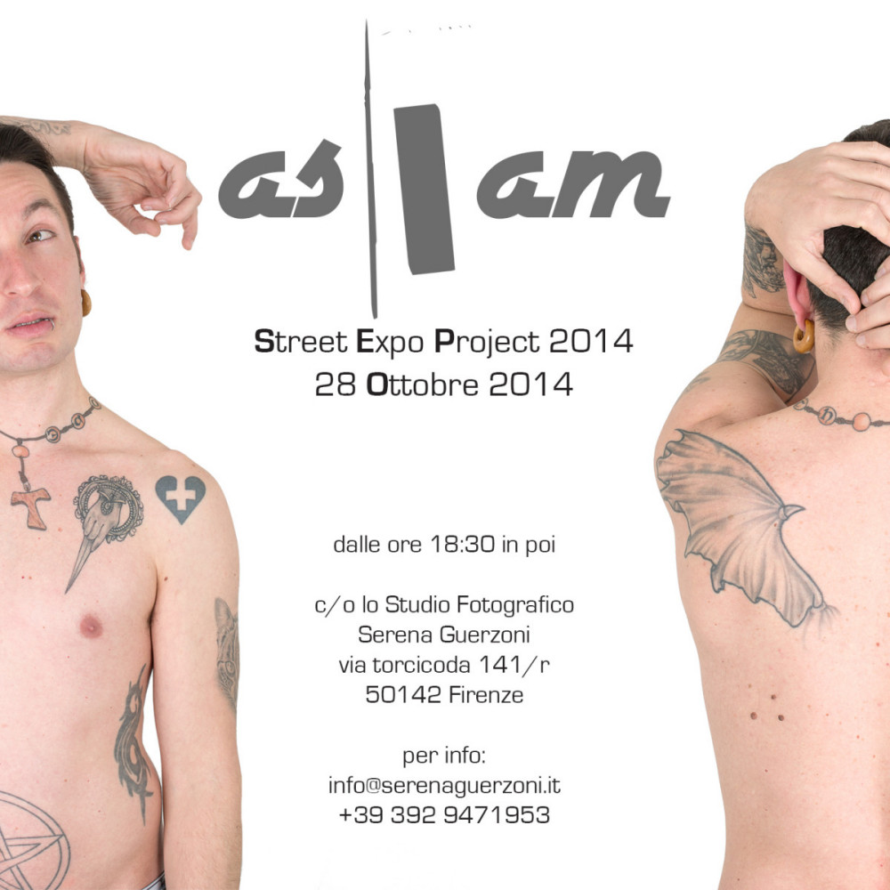 invito_asiam_fronte